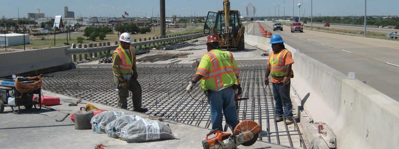 highway-construction-slider