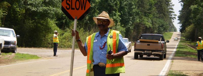 slow-down-roadwork
